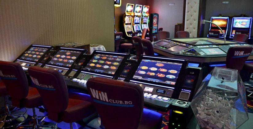 Казино технолоджи адрес игровые автоматы gaminator бесплатно без регистрации